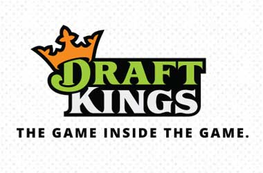 DraftKings Fined By NJDGE For Targeting Self-Excluded Gamblers